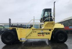Hyster<br>H40.00XM-16CH