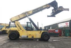 Hyster<br>RS45-31CH